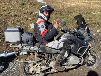 BMWE-Alpes Offroad-2020 (107).jpg
