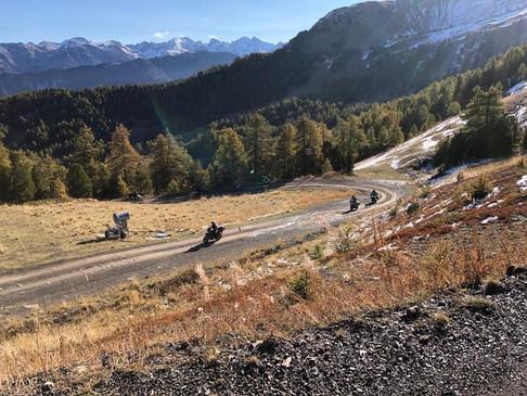 BMWE-Alpes Offroad-2020 (112).jpg