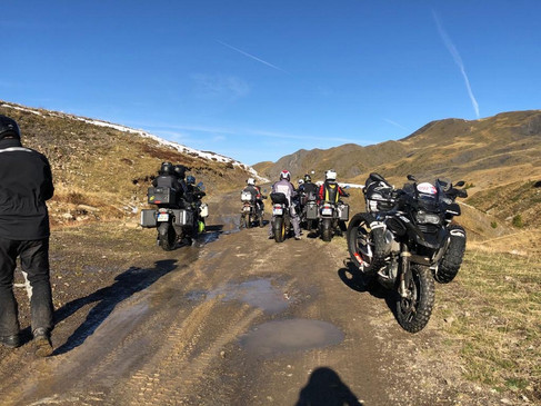 BMWE-Alpes Offroad-2020 (126).jpg