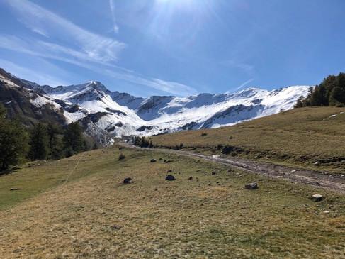 BMWE-Alpes Offroad-2020 (118).jpg