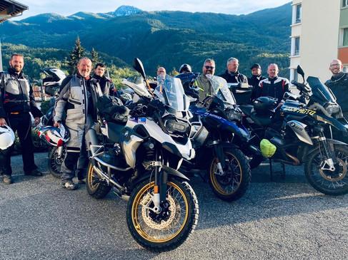 BMWE-Alpes Offroad-2020 (111).jpg