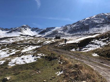BMWE-Alpes Offroad-2020 (115).jpg