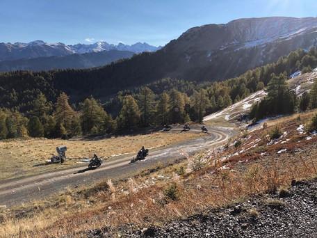 BMWE-Alpes Offroad-2020 (140).jpg