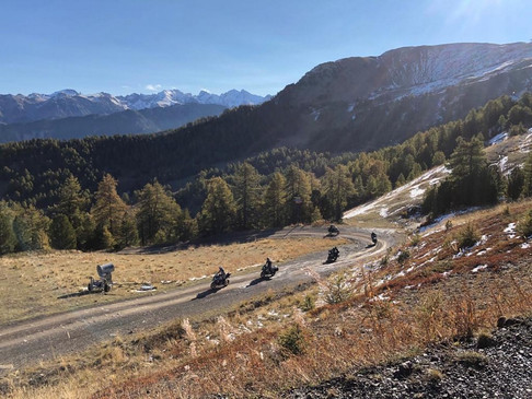 BMWE-Alpes Offroad-2020 (137).jpg