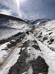 BMWE-Alpes Offroad-2020 (123).jpg