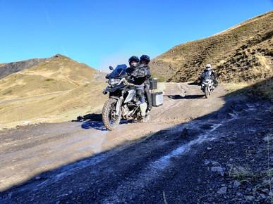 BMWE-Alpes Offroad-2020 (103).jpg