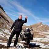 2020-Alpes-Offroad.jpg