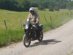 BMWE-Offroad-jui2019 (14).jpg
