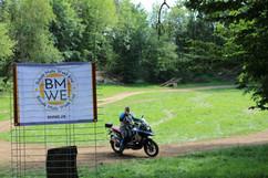 BMWE-Offroad-jui2019 (53).JPG