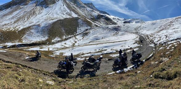 BMWE-Alpes Offroad-2020 (104).jpg
