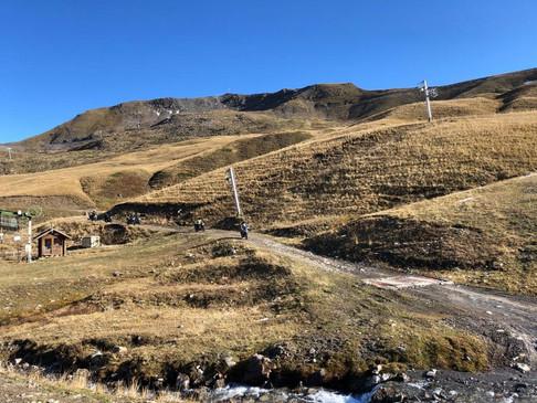 BMWE-Alpes Offroad-2020 (133).jpg