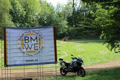 BMWE-Offroad-jui2019 (54).JPG