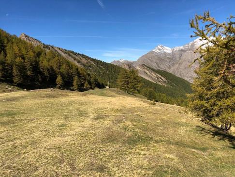 BMWE-Alpes Offroad-2020 (119).jpg