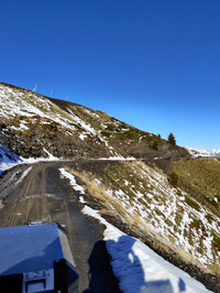BMWE-Alpes Offroad-2020 (101).jpg