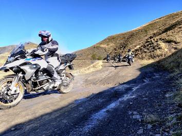 BMWE-Alpes Offroad-2020 (102).jpg