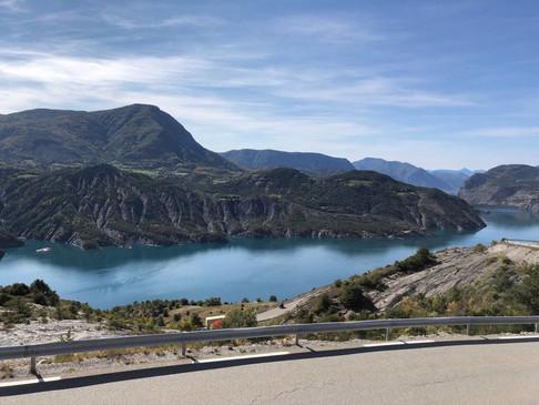 BMWE-Alpes Offroad-2020 (114).jpg