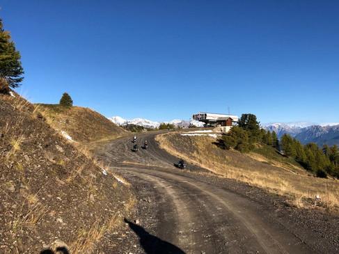 BMWE-Alpes Offroad-2020 (136).jpg