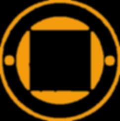 logo-2019-orange.png