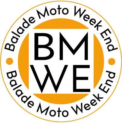 logo-2019-orange.png
