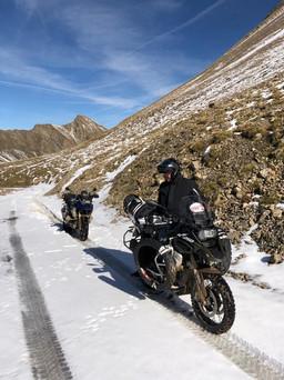BMWE-Alpes Offroad-2020 (121).jpg