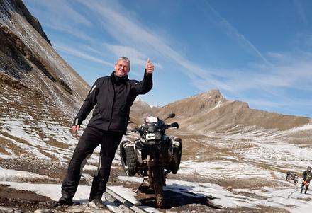 BMWE-Alpes Offroad-2020 (17).jpg