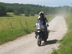 BMWE-Offroad-jui2019 (13).jpg