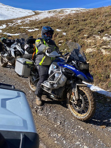 BMWE-Alpes Offroad-2020 (106).jpg