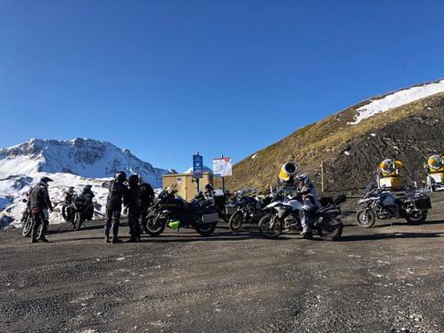 BMWE-Alpes Offroad-2020 (135).jpg