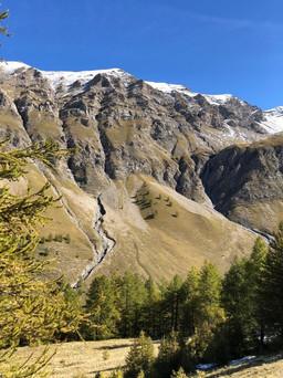 BMWE-Alpes Offroad-2020 (117).jpg