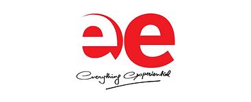 ET.png