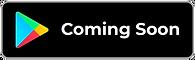 J L Stream Google Play Store Coming Soon