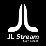 jl_Stream_Logo.png
