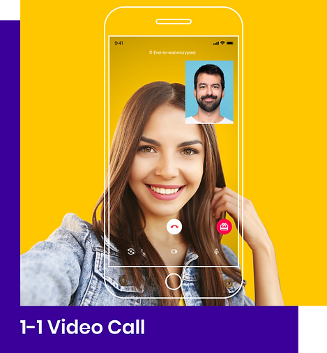 videoCall.png