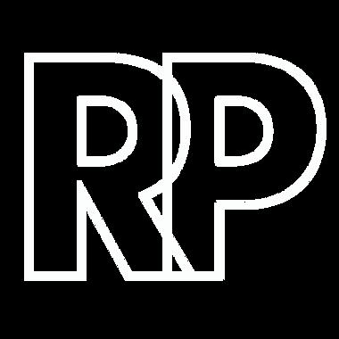 Logo_branco.png
