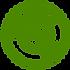 biodegradvel.png