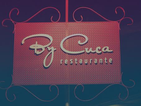 By Cuca e Regis Public: uma parceria com mais de 5 anos