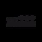 logo_grupointegrar.png