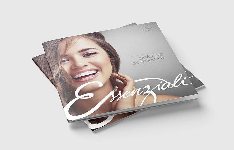 catalogo-essenziali-capa.jpg