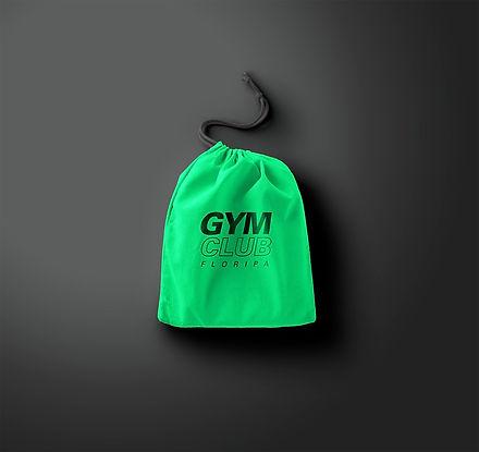 bolsa-gymclub-1.jpg