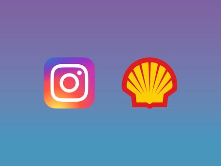 O que esses logos têm em comum?