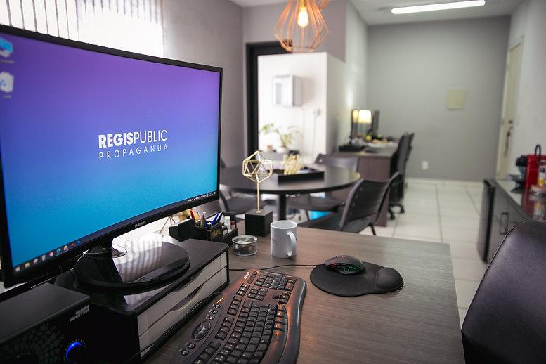 RegisPublic-43.jpg