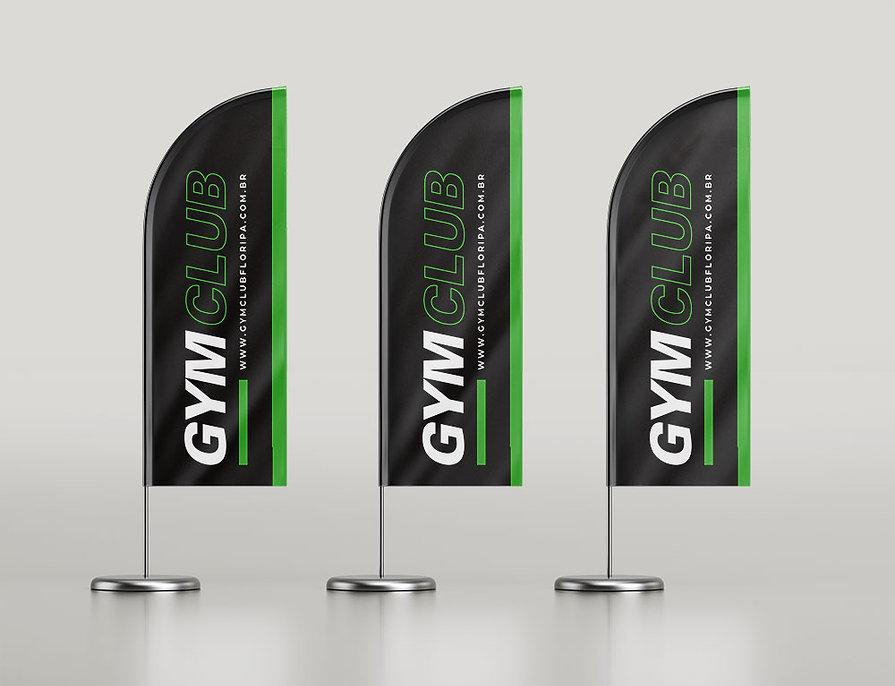 windflag-aplicado-gymclub2.jpg