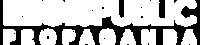 logo_regispublic.png