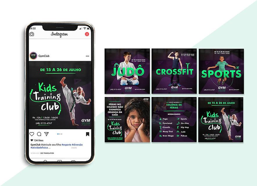 social-media-gymclub.jpg