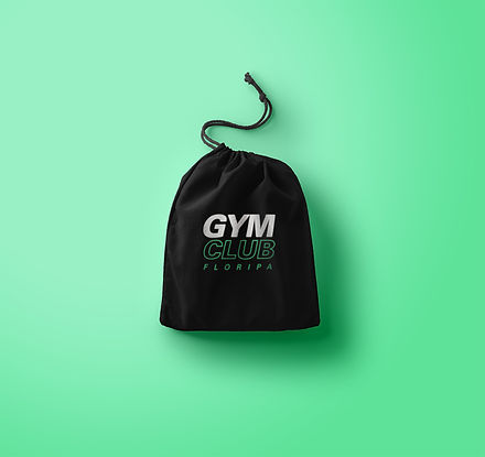 bolsa-gymclub-2.jpg
