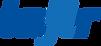 Tajir-logo.png