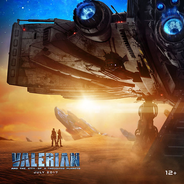 VALERIAN_FINAL_THEATRICAL_PAMPHLET-1.jpg