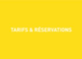 tarifs_et_réservations.png