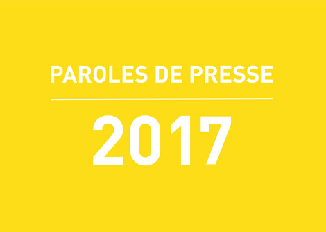 PAROLES DE PRESSE 2017.png
