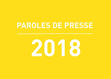 PAROLES DE PRESSE 2018.png